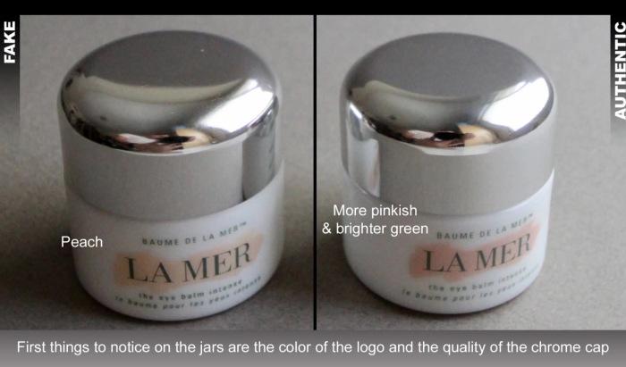 real lamer